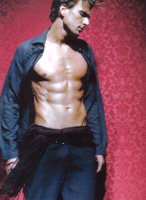 Philadelphia male strippers, new jersey male revue, Philadelphia male revue, nj male stripper, bachelorette party Philadelphia